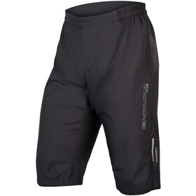 Endura MTR Shorts Herren anthrazit